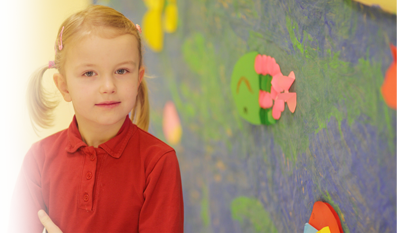 Kultura edukacji - kultura wychowania